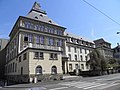 Lycée Michel de Montaigne (Mulhouse).jpg
