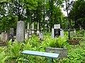 Lychakiv Cemetery 32.jpg
