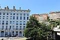 Lyon - panoramio (134).jpg