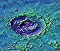 LyotMartianCrater.jpg