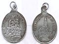 Médaille de N D Rabas.jpg