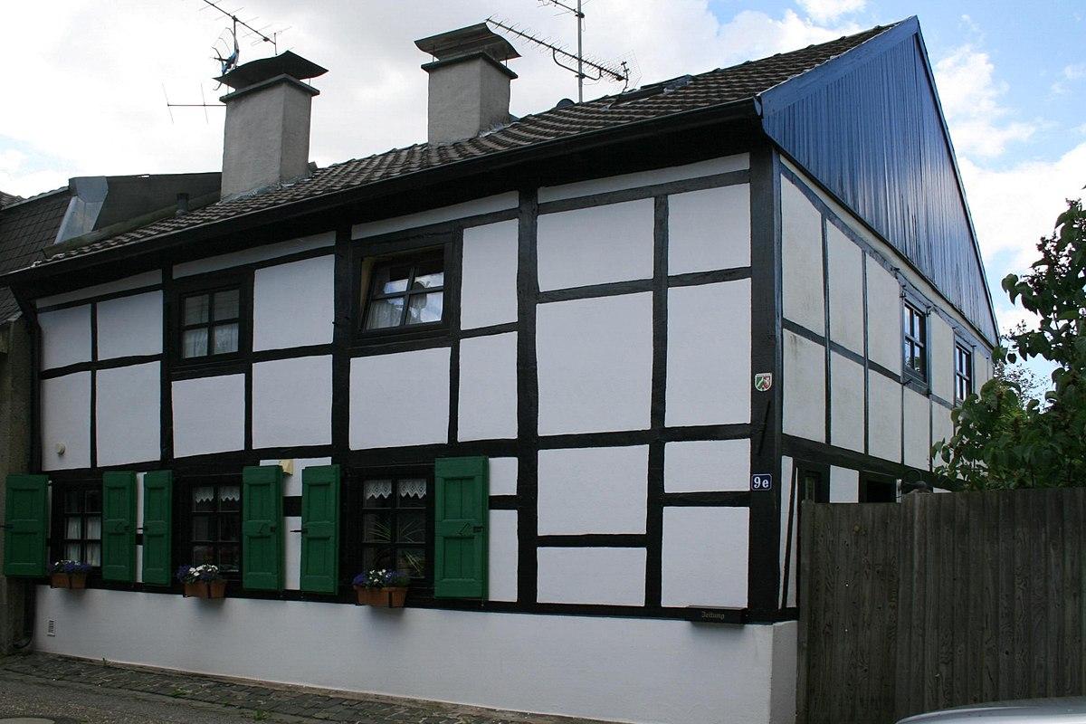 Fenster M Nchengladbach am wefershof 9 e mönchengladbach