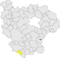 Mönchsroth im Landkreis Ansbach.png