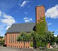 Mössebergs kyrka i Falköping 2572.jpg