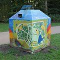 Müllcontainer Hamburger Stadtpark.nnw.jpg