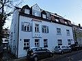 München-Giesing 2012-10 Mattes Batch (37).JPG