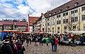 Münsterplatz (Freiburg im Breisgau) jm88080.jpg