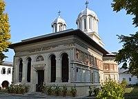 Mănăstirea Căldărușani.jpg