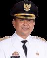 M. Basri Ali Bupati Kepulauan Selayar Periode II.png