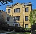 M. L. Lawler House (8651506353).jpg