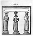 M. Vitruvius per Iocundum solito castigatior factus cum figuris et tabula vt iam legi et intelligi possit MET mm34602.jpg