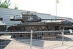 M47 Patton I (6086166346) (2).jpg