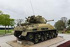 M4A1 Sherman Sainte-Mère Eglise.jpg