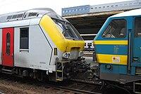 M6 Class27.JPG