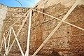 MADRID MURALLA CERCA DE FELIPE IV VISTAS - panoramio - Concepcion AMAT ORTA… (4).jpg