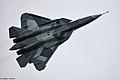 MAKS Airshow 2013 (Ramenskoye Airport, Russia) (526-07).jpg
