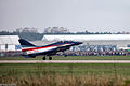 MAKS Airshow 2013 (Ramenskoye Airport, Russia) (527-24).jpg