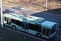 MAZ-103T trolleybus (route 35, No 5390) in Minsk, Belarus - 2.jpg