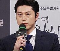 MBC 드라마 '슬플 때 사랑한다' 제작발표회 류수영.jpg