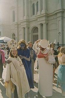 Pope Joan Wikipedia