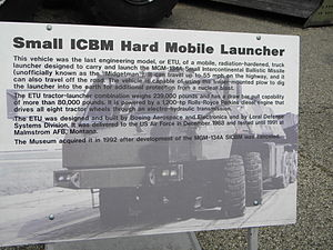 Hard Mobile Launcher | Revolvy