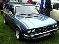 MHV Alfa-Romeo Alfasud Giardiniera 01.jpg