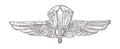 MIL ITA ass 13 btg sabotatori paracadutisti (f).png