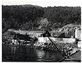 MIL tankanlegg Trondheim - SAS2015-05-034.jpg