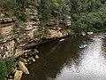 MK-02318 Kangaroo River.jpg