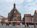 MK40613 Frauenkirche (Nürnberg).jpg