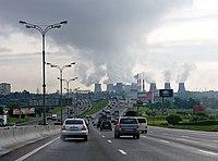 MKAD (Moscow).jpg