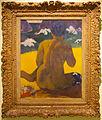 MNBA Gauguin 2708.JPG
