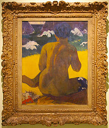 https://upload.wikimedia.org/wikipedia/commons/thumb/c/c8/MNBA_Gauguin_2708.JPG/220px-MNBA_Gauguin_2708.JPG