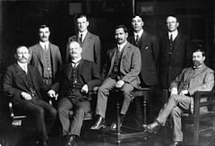 MPs with responsibility for the Second Ballot Repeal of 1913.jpg