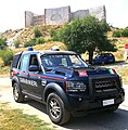 MSU Carabinieri Land Rover Discovery 4.jpg