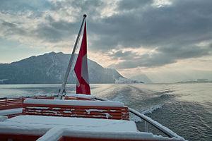 MS Gotthard Feb 2012 1.jpg