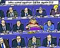 MSzy 20161024 EU-CETA-Voting.jpg
