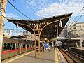 MT-Chiryū Station-Platform (Roof).JPG