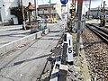 MT-Kita-Shinkawa-15-sign.jpg