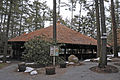 MT. GRETNA CAMP MEETING, Lebanon Cnty, PA.jpg