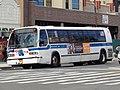 MTA Coney Is Stillwell 04.jpg