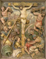 MULO-Retable crucifixion.jpg