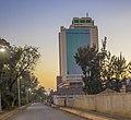 MUPS Towers Eldoret.jpg