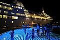 MV Aegean Odyssey, Zadar 6.JPG