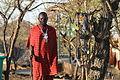 Maasai Morani.JPG