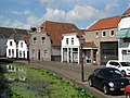 Maasland - 's Herenstraat.jpg