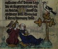 Maastricht Book of Hours, BL Stowe MS17 f059r (detail).png