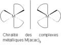 Macac3-fr.png