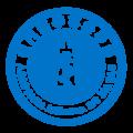 Macao Academy of Medicine logo.png