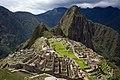 Maccu Picchu Peru (132679159).jpeg